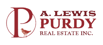 A. Lewis Purdy Real Estate Inc. - Avalon New Jersey